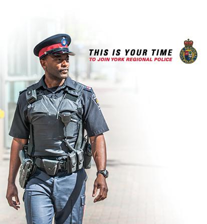 Police Constables information