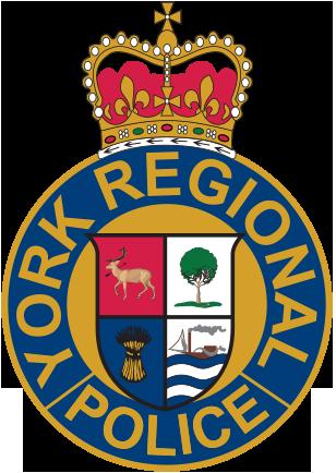 resume services york region